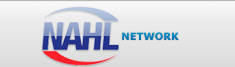 NAHL Network Network